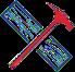 Westchester Decking Logo