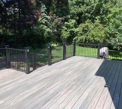 westchester-deck-builder