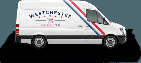 Westchester Decking