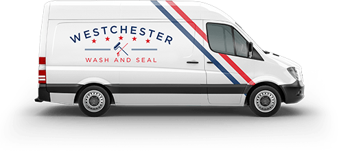 Westchester Wash and Seal